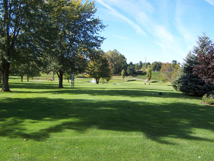 elks lodge 343 port huron golf course